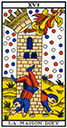 la maison dieu
