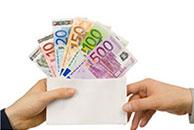 tarot de l'argent